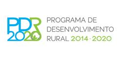 PDR 2020 - Programa de Desenvolvimento Rural do Continente.