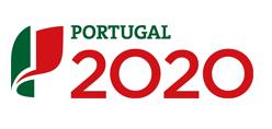 Logo Portugal 2020