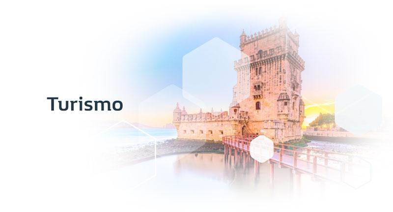 Incentivos ao Turismo - Portugal